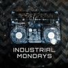 INDUSTRIAL MONDAYS by COLD BEAT PROMO @ FFN