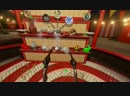 NVIDIA VR Funhouse_ Official Oculus Touch Trailer