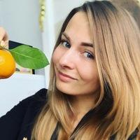 ОльгаРудакова