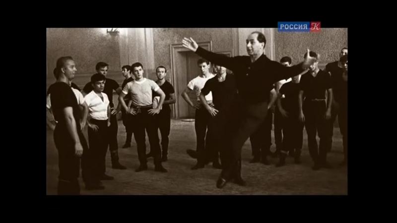 Абсолютный слух Игорь Моисеев