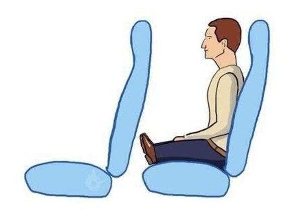 Лоукостер: лететь или не лететь?, изображение №2