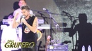 Así explicó Juanes su canción de El Ratico en el FCS 2017