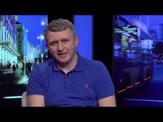 Зеленский дал отличное интервью: Порошенко пойман в ловушку