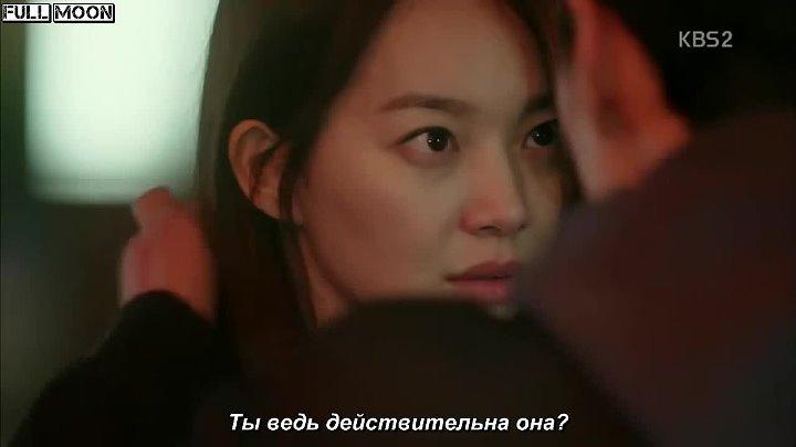 LYN Shin Yong Jae - Such Person (OST Part 3 Oh My Venus )
