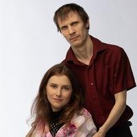 ИванНагибин