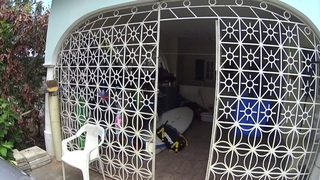 Rooms to Rent near Barwood beach ( kite place in Jamaica)