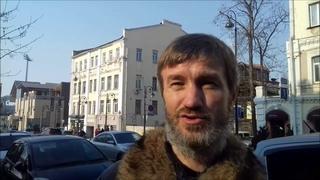 Атака на граждан СССР во Владивостоке .ГАИ СССР против ГИБДД