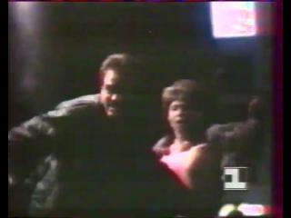 Терминатор (1984) (1 канал Останкино, 1994)