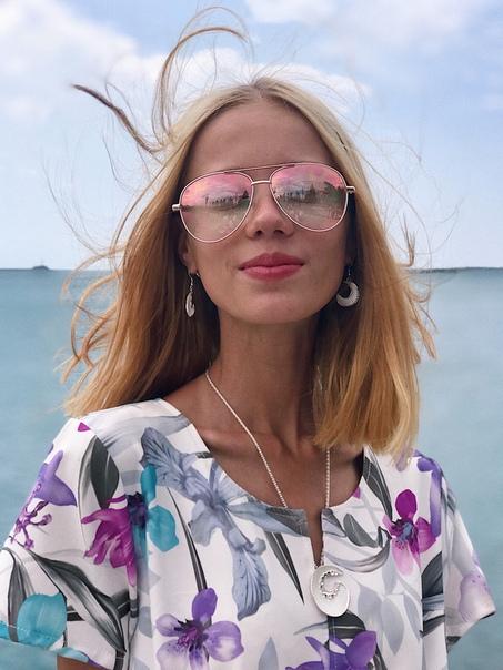 актриса валентина иванова фото аксессуары, шарики фейерверки