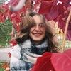 Anastasia Zaytseva