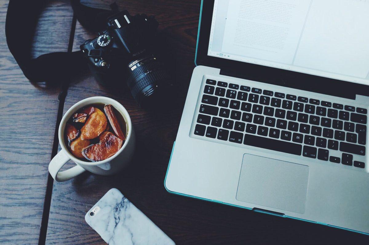 отзывы фотографов о работе на макбуках знаменитость появилась откровенном