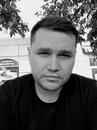 Фотоальбом человека Ярослава Бабенко