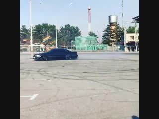 Toyota Chaser,Mark ll JDM