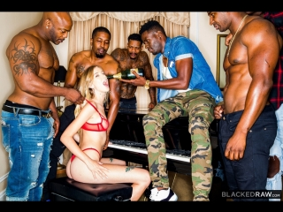 Haley reed [pornmir, порно вк, new porn vk, hd 1080, anal creampie, double penetration, orgy, doggystyle]