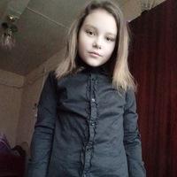 Іванка Сергійчук