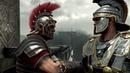 Пропавший Римский легион