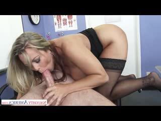 Amber lynn bach my first sex teacher 52 (мой первый сексуальный учитель 52)