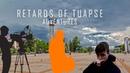 RETARDS OF TUAPSE Охота на Чупакабру 2