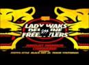 [DnB/955] Freestylers Lady Waks Deekline Steppa Style Black Out Ja Tenor Yothman — Conquered