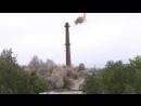 Снос труб малых котелен: Красноярск избавят от черного дыма