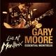 Гари Мур - Тhe Blues Ballads & Blues