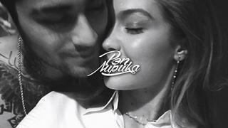 SOLOMONA feat  Джей Мар - Твой Яд (Премьера трека 2019)
