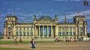 Kurz Info für das Dienstpersonal der Verwaltung Vereinigtes Wirtschaftsgebiet BRD Germany