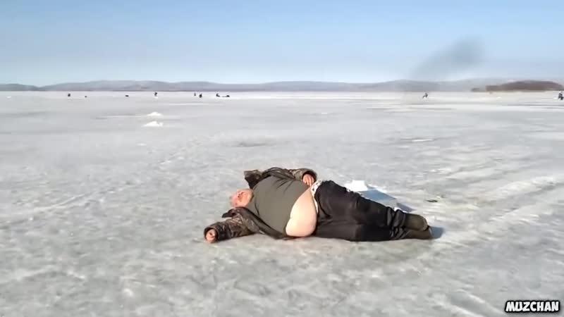 Bat-tebe-normalno-trek-s-batey-cast-2-muzchan_(videomega.ru).mp4