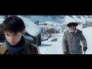 Белль и Себастьян Друзья навек - Русский трейлер (2018)
