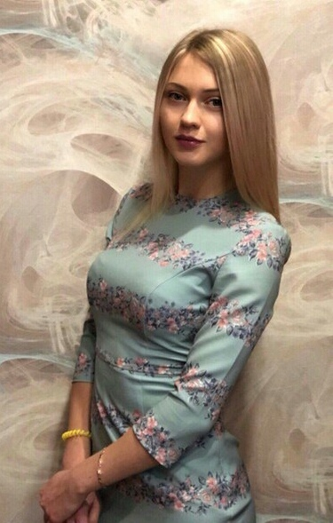 Одноклассники знакомства приморский край