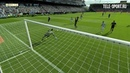 Сельта Реал Мадрид Обзор матча