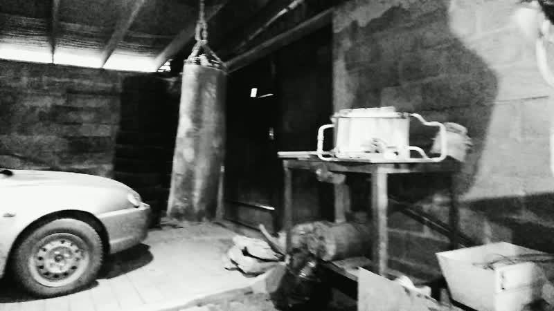шаражмонтаж рекордс