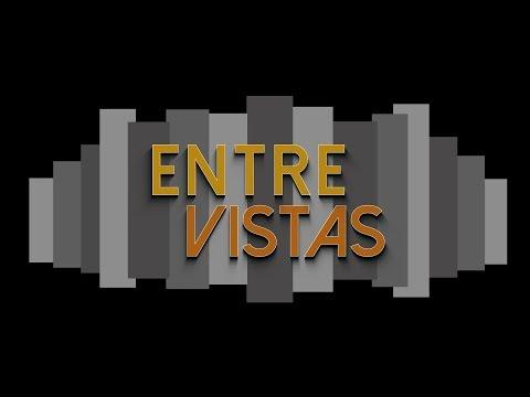 Entre Vistas - Cristiano Zanin