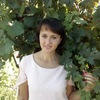 Elena Shvay