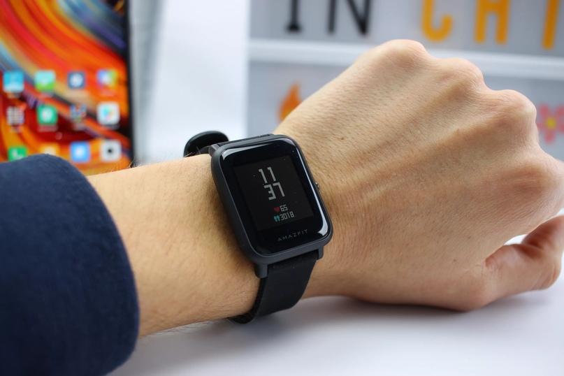 Картинки по запросу Умные часы Xiaomi с учетом образа вашей жизни
