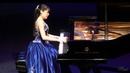 Umi Garrett Beethoven Sonata No 14 Moonlight 2nd mvmt