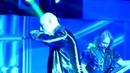 Judas Priest The Sentinel Live 06 24 2019 The Warfield San Francisco CA