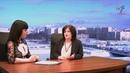 Интервью Валиуллиной Маргариты Александровны в программе ЖИЗНЬ РАЙОНА В ДЕТАЛЯХ