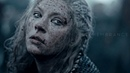 Lagertha Remembrance Vikings