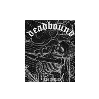 Логотип Deadbound