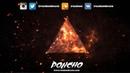 FREE Lil Nas X Type Beat 2019 PONCHO Dark Pop Rap instrumentals