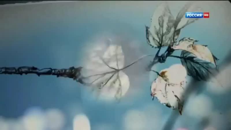 Будет светлым день 4 серия С Бондаренко 2012г