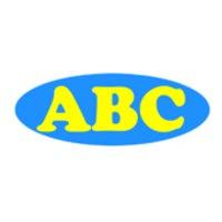 Интернет магазин бытовой техники азбука техники