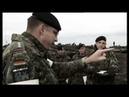 Es ist so schön Soldat zu sein ✠ Bundeswehr