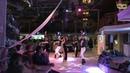 ArtAliceShow - шоу Girls run the world . Подробности на сайте