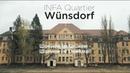 INFA Quartier Wünsdorf