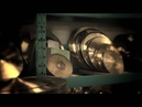 Sabian Inside Their Cymbal Production In Depth Look At How A Cymbal Is Made