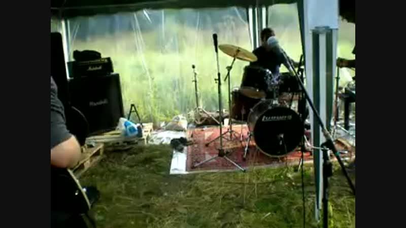 Prea hrada hchj радиолюбитель часть 2