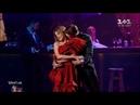 Олена Кравець і Дмитро Дікусар – Віденський вальс – Танці з зірками 2019