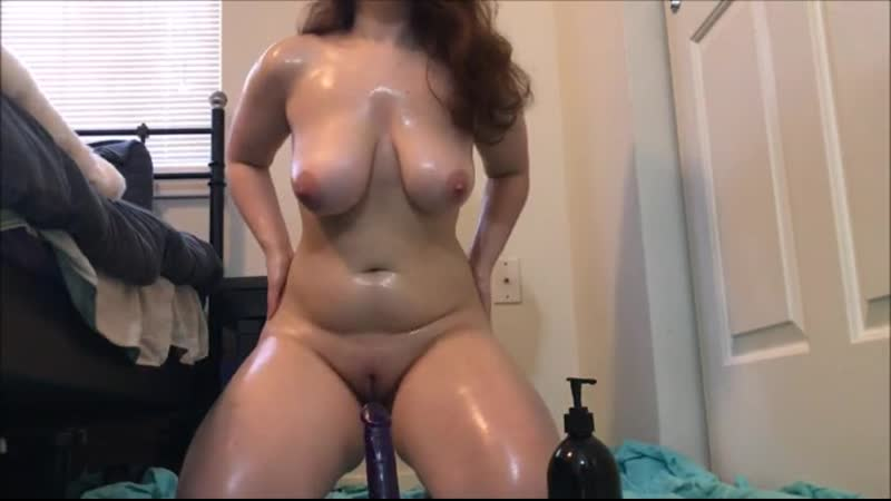 BY Thick Oily big ass butts booty tits boobs bbw pawg curvy mature